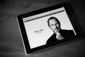 Steve-Jobs-300x200