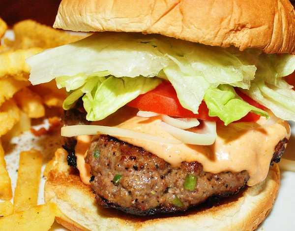bigburger4414826939_dc4e7d0d2c_z