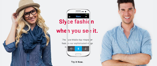 slyce
