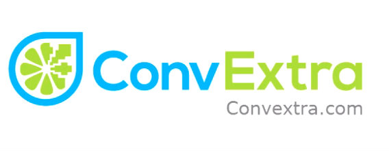 convextra