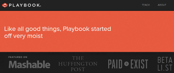 playbook 2