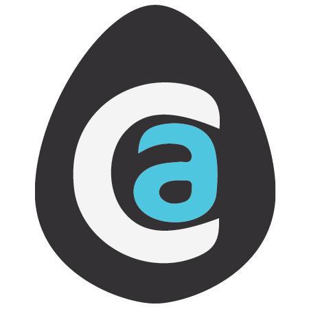egg19325_325519607557011_1361099515_n