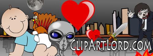 clipartlordbanner copy