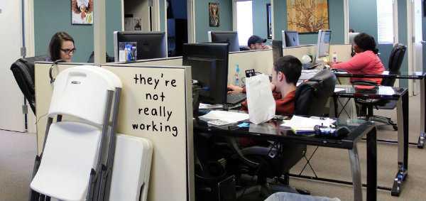 not workingIMG_3260