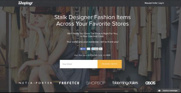 Shoptagr_Pic 1