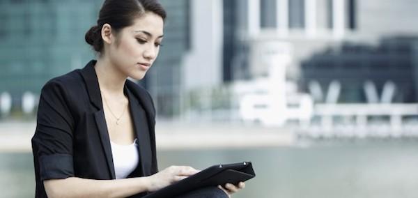 businesswoman-1-675x320