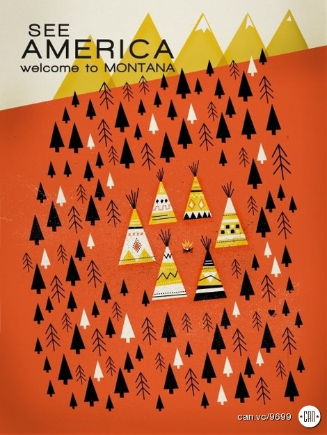 9699 Victoria Fernandez - Montana (1)