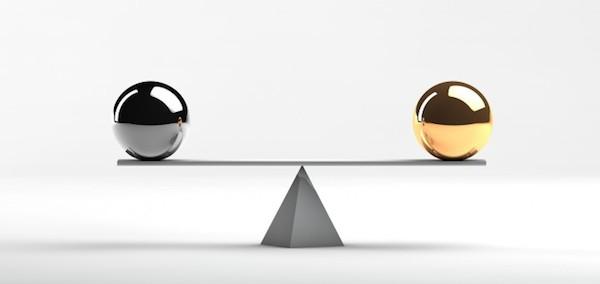 balance-675x320