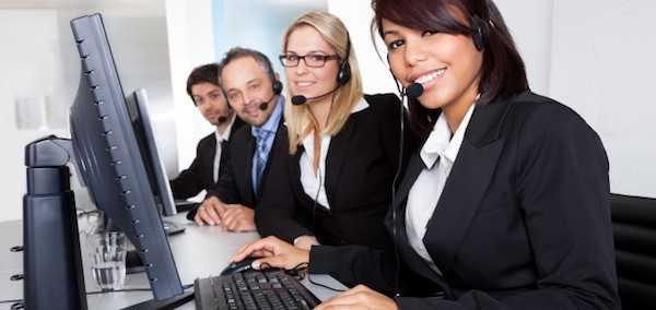 sales-team-traits-675x320