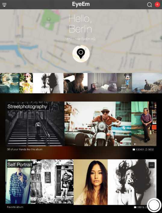 app2Screen shot 2014-01-10 at 2