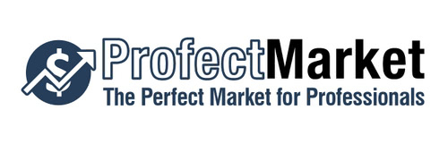profectmarket_logo