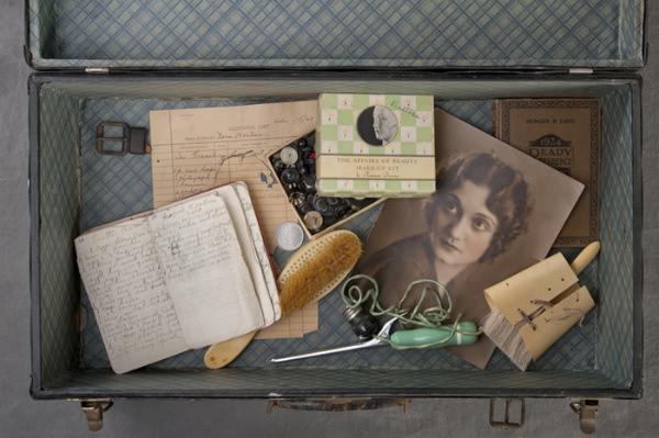 suitcase1 edit