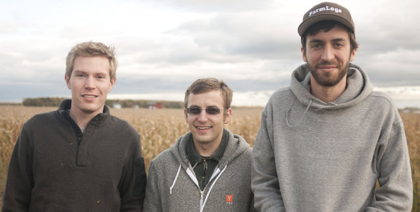 foundersteam_field