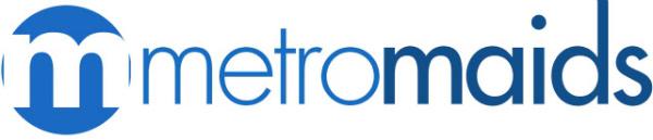 metroLogo300