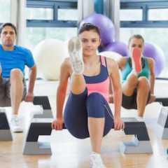 Wellness Boom Creates Fertile Ground For Natural Health Startups