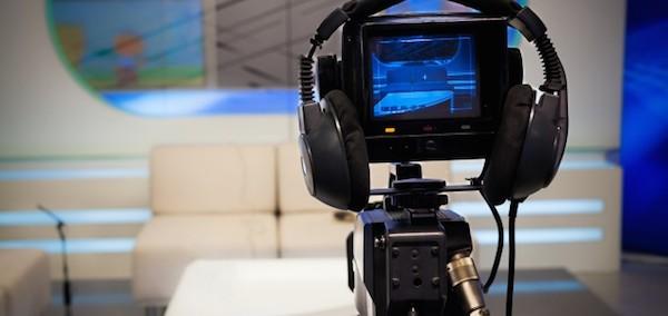 tv-675x320