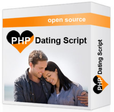 Php dating site