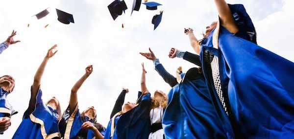 collegegrads-675x320