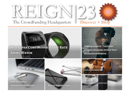 Reign23_1 store