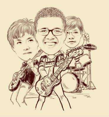 founders jam