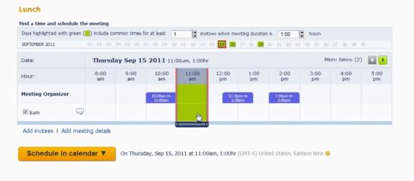 Screenshot at Apr 21 23-01-41