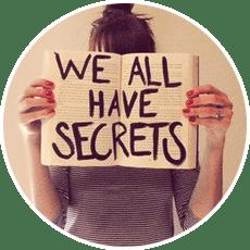 img_secret