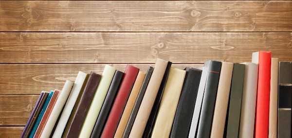 books-675x320