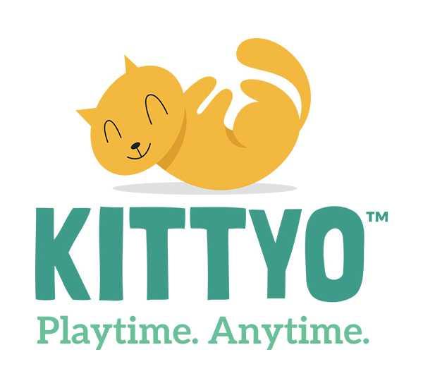 kittyo.com