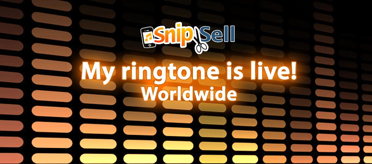 snipsell.com