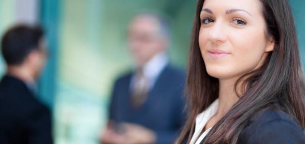 bigstock-Business-team-