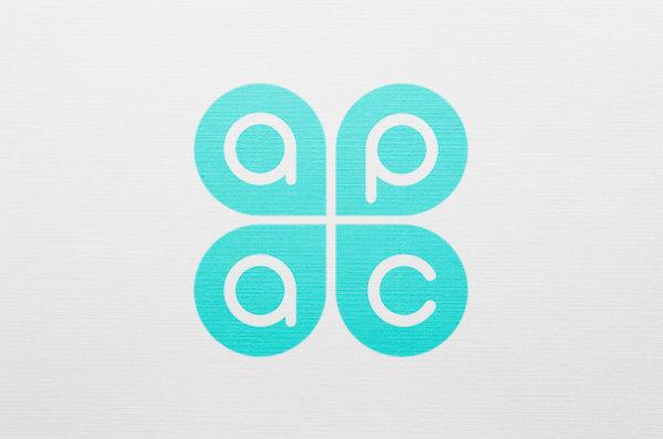 apac-logo-large