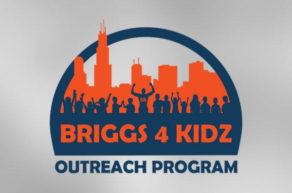 briggs-4-kidz-large