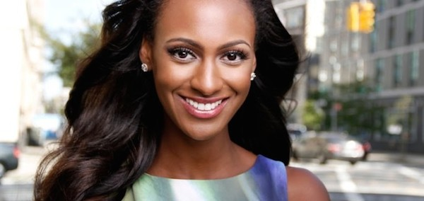 Lauren-Maillian-Bias2-675x320