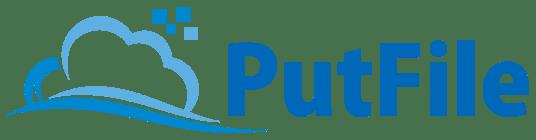 putfile-logo