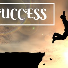 Is It Time To Reframe Your Definition Of Success?