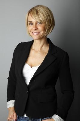 Hellen Barbara