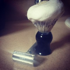 The More Economical Grooming Niche Dollar Shave Club Missed