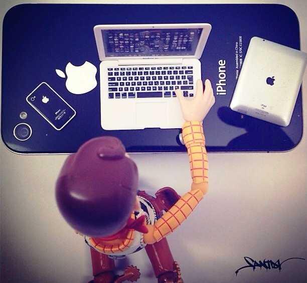 top social media apps for mac