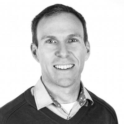 Eric Moeller Copy Dojo Founder