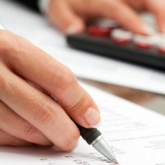 7 Tips for Fixing Your Short Term Cash Flow Problems