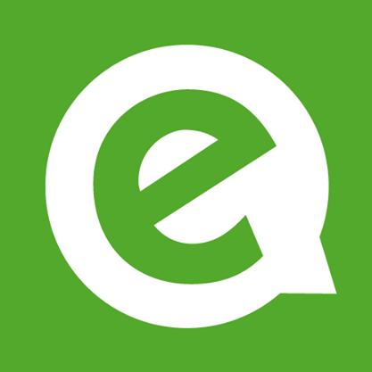 emble logo