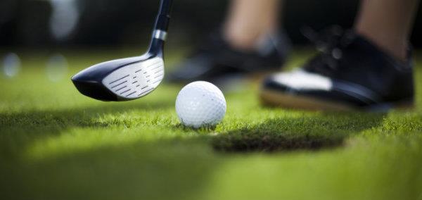 golfing-600x320