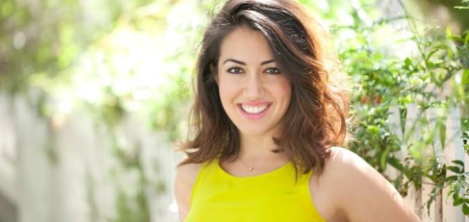 Samira Far
