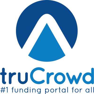trucrowd logo