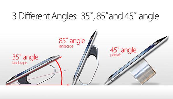 3-angles-revised-arog0f7oix