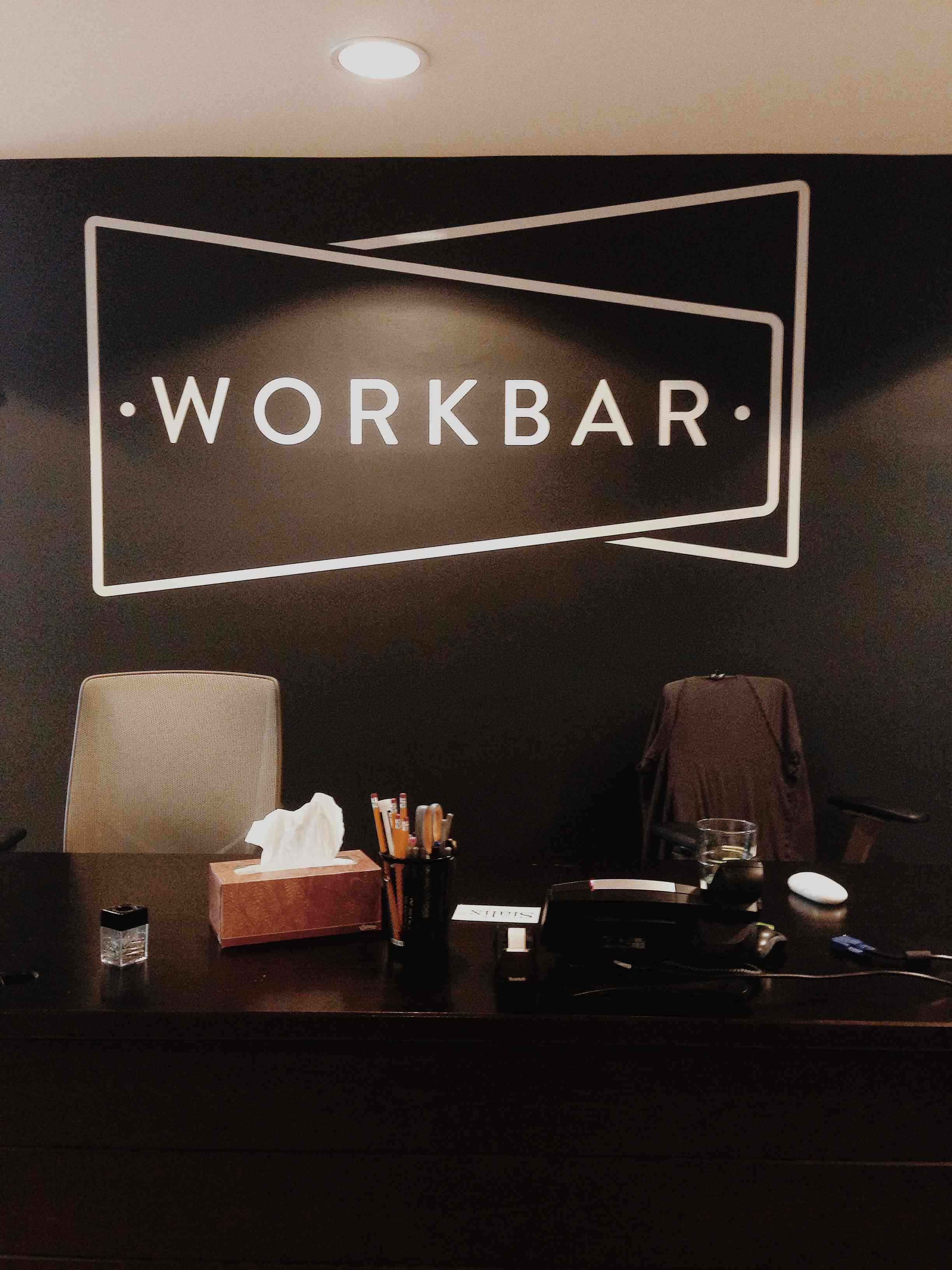 FirmPlay_-_workbar (2)