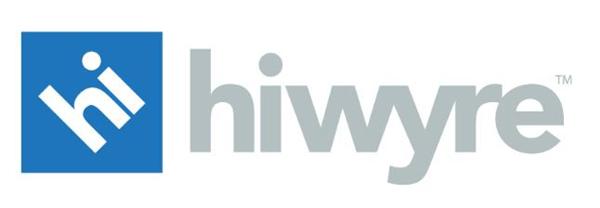 hiwyre logo