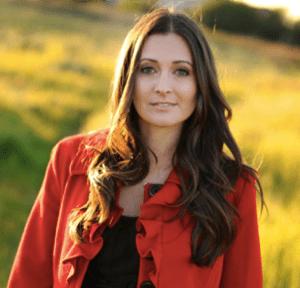 Allison Conkright Engel
