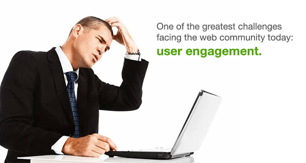 user-engagement-411mxlza2n