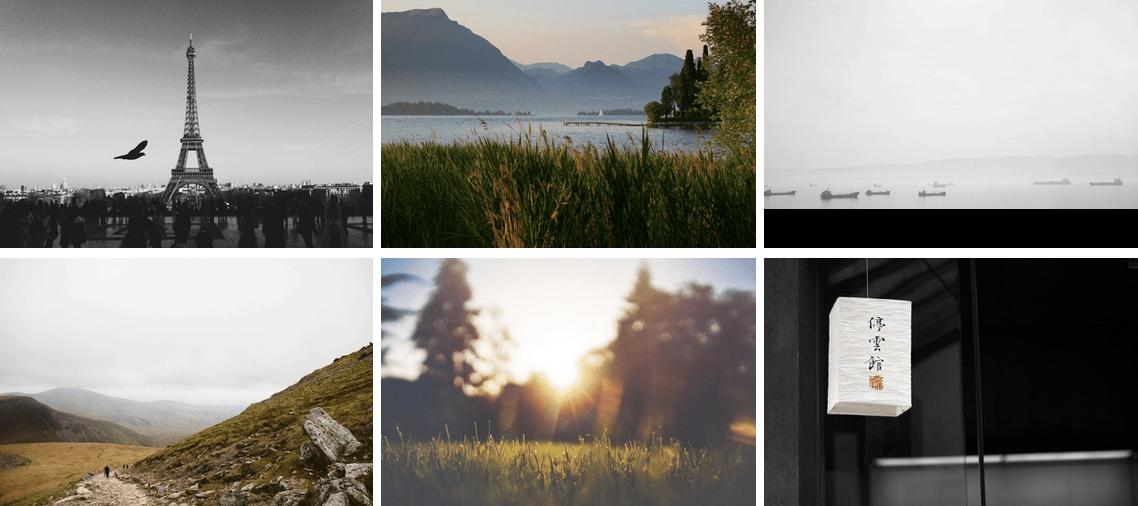 Screen Shot 2014-10-17 at 4.47.54 PM
